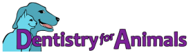 Dentistry for Animals Logo
